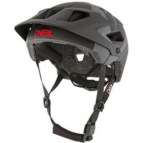 O'Neal Defender 2.0 Helmet nova black/gray